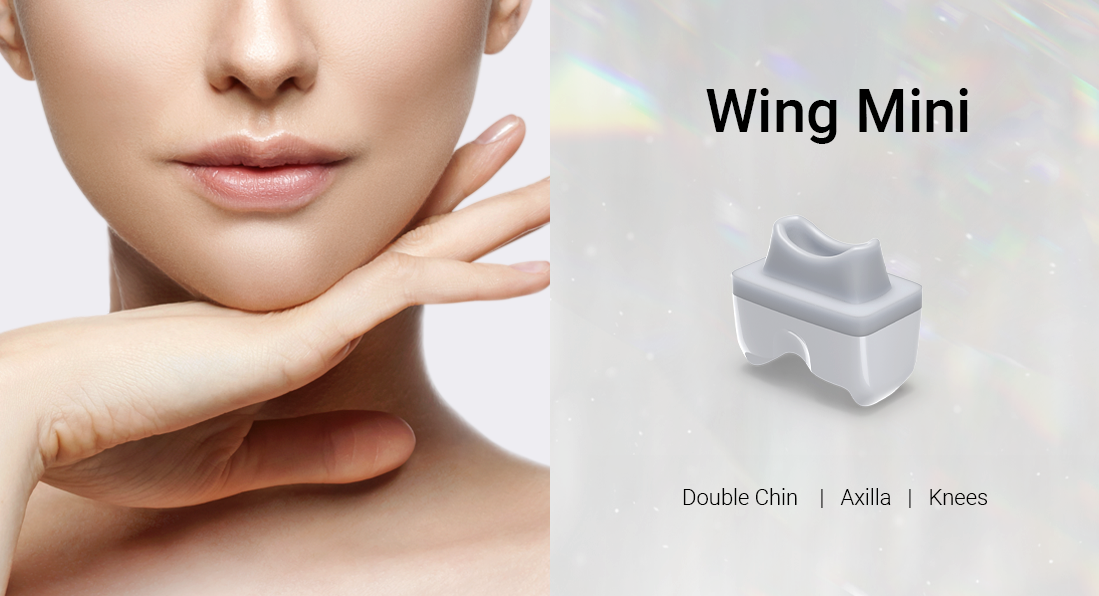 wingmini-clatuualpha.png