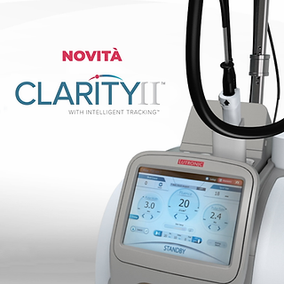 clarityII-medicalfill.png