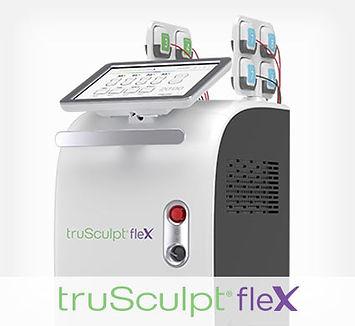 Trusculptflex MedicalFill.jpg