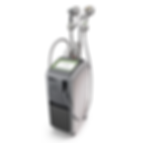 cutera laser elettromedicali medicina estetica chirurgia estetica xeo