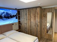 Top 12 Schlafzimmer 1