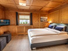 Top 13 Schlafzimmer 3