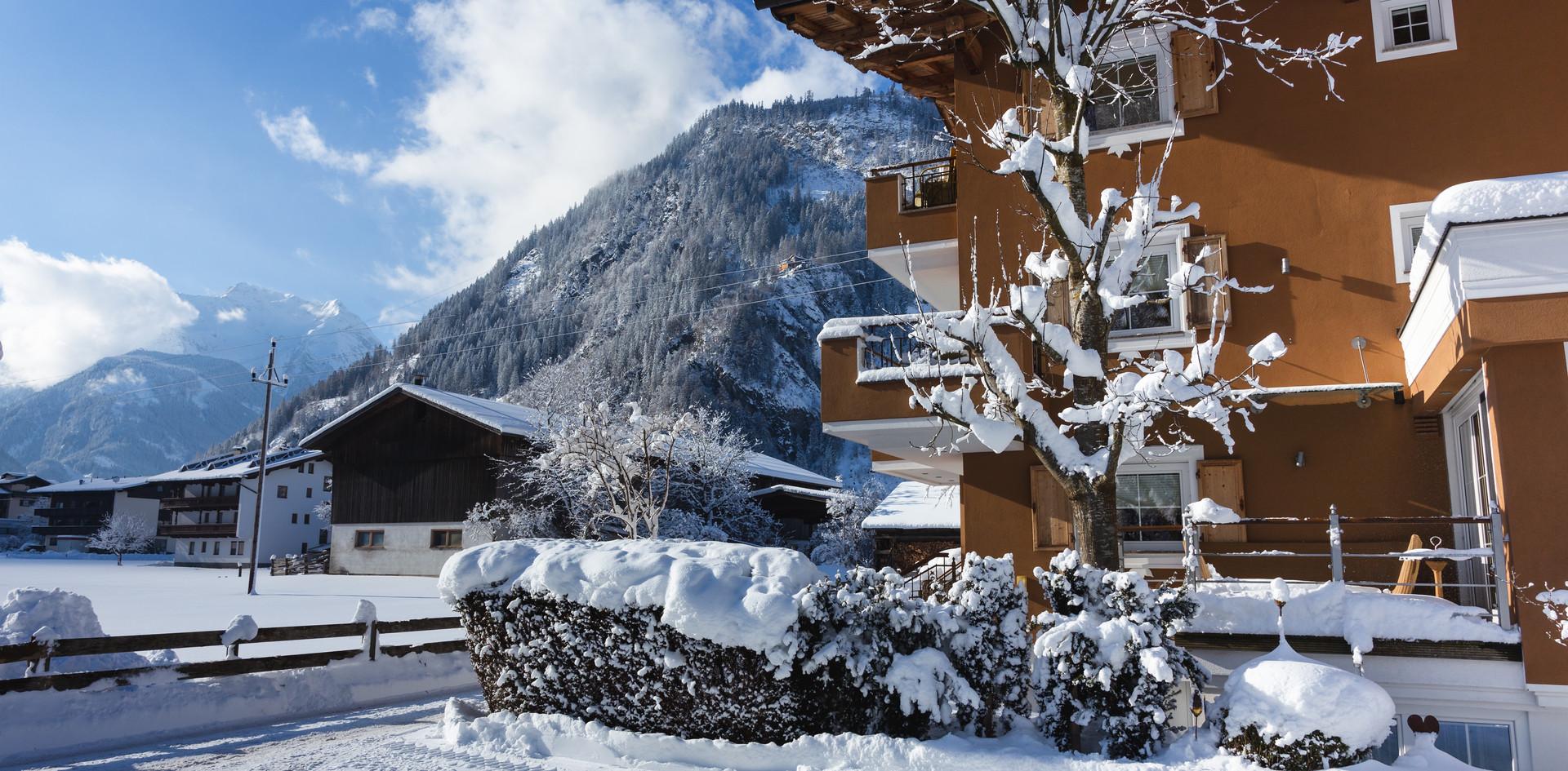 20210116_winter exterior_0010.jpg