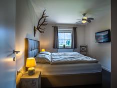 Top 9 Schlafzimmer 2