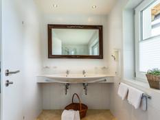 Top 9 Badezimmer