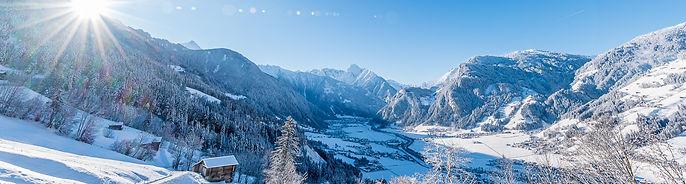 winter-landschaft-foto-becknaphoto__7__e