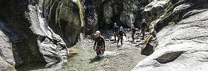 csm_canyoning-zillertal-dominic-ebenbich