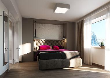 Innenvisualisierung_Schlafzimmer.jpg