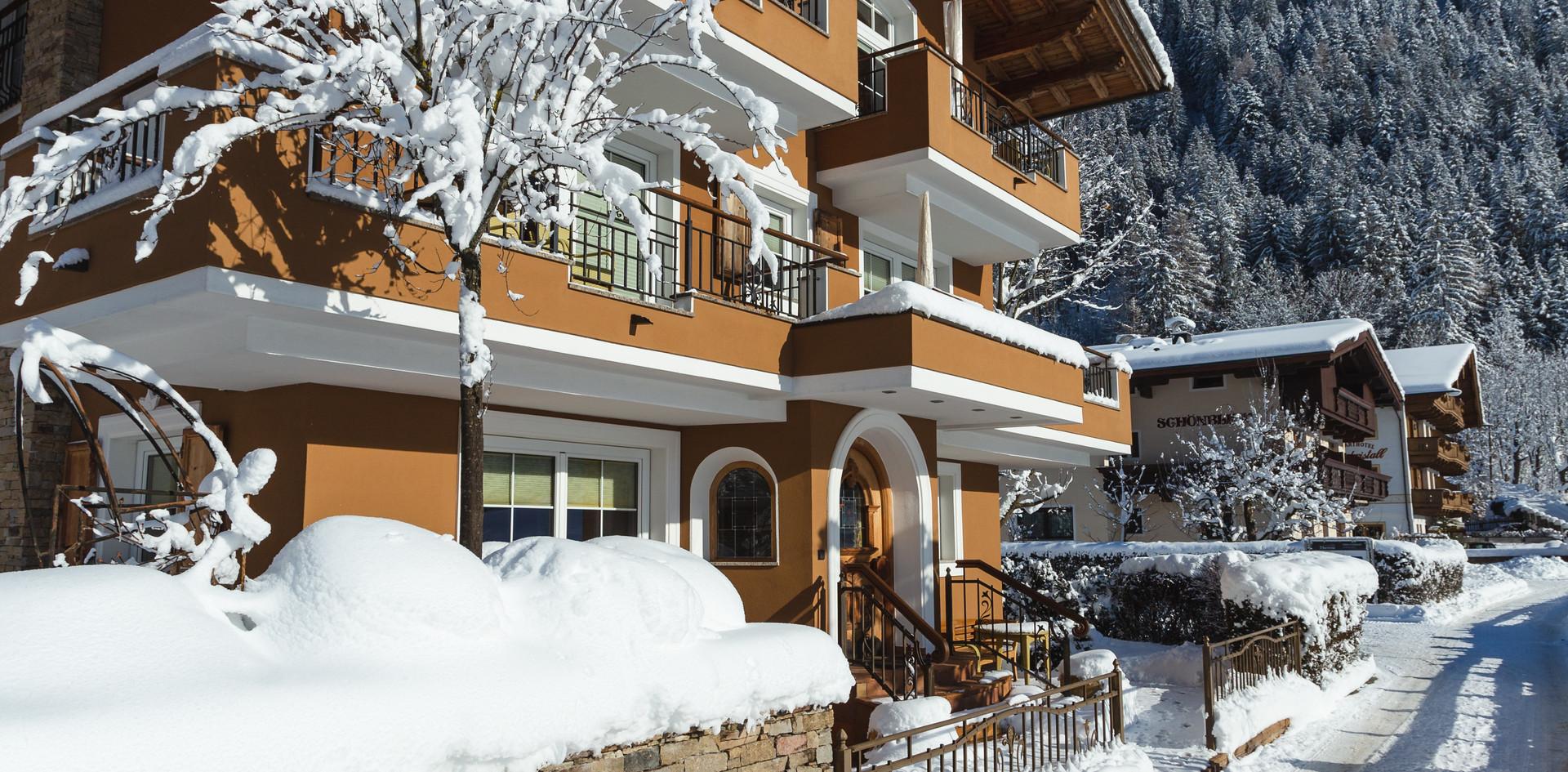 20210116_winter exterior_0016.jpg