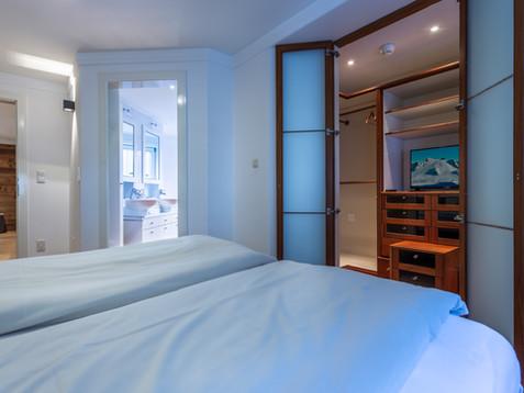 Top 13 slaapkamer 1