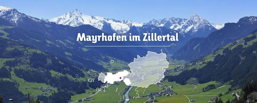 Mayrhofen im Tirol.JPG