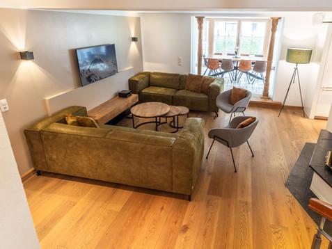Top 13 living room