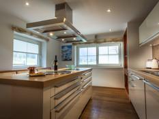 Top 13 Küche