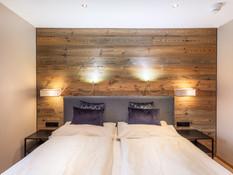 Top 13 Schlafzimmer 2