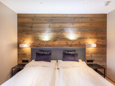 Top 13 slaapkamer 2