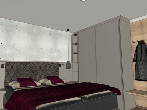 Top 12 slaapkamer 1