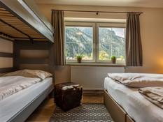 Top 9 Schlafzimmer 1