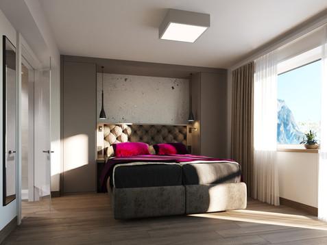 Top 12 slaapkamer 2