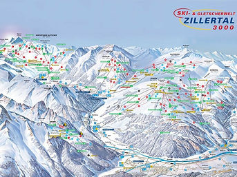 ski mayrhofen plan.jpg