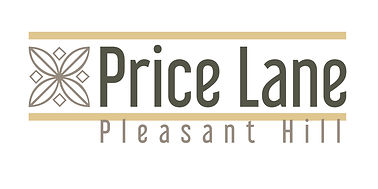 logo-PriceLane.jpg