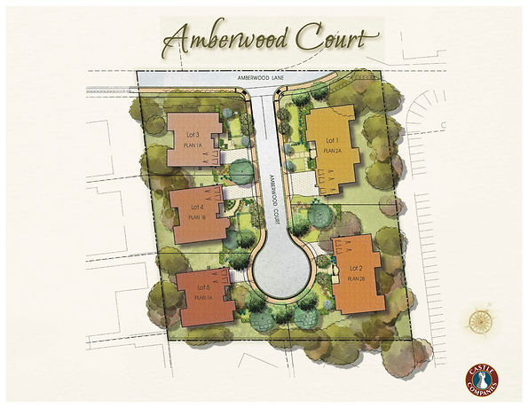 Amberwood Court Sales Brochure (dragged)