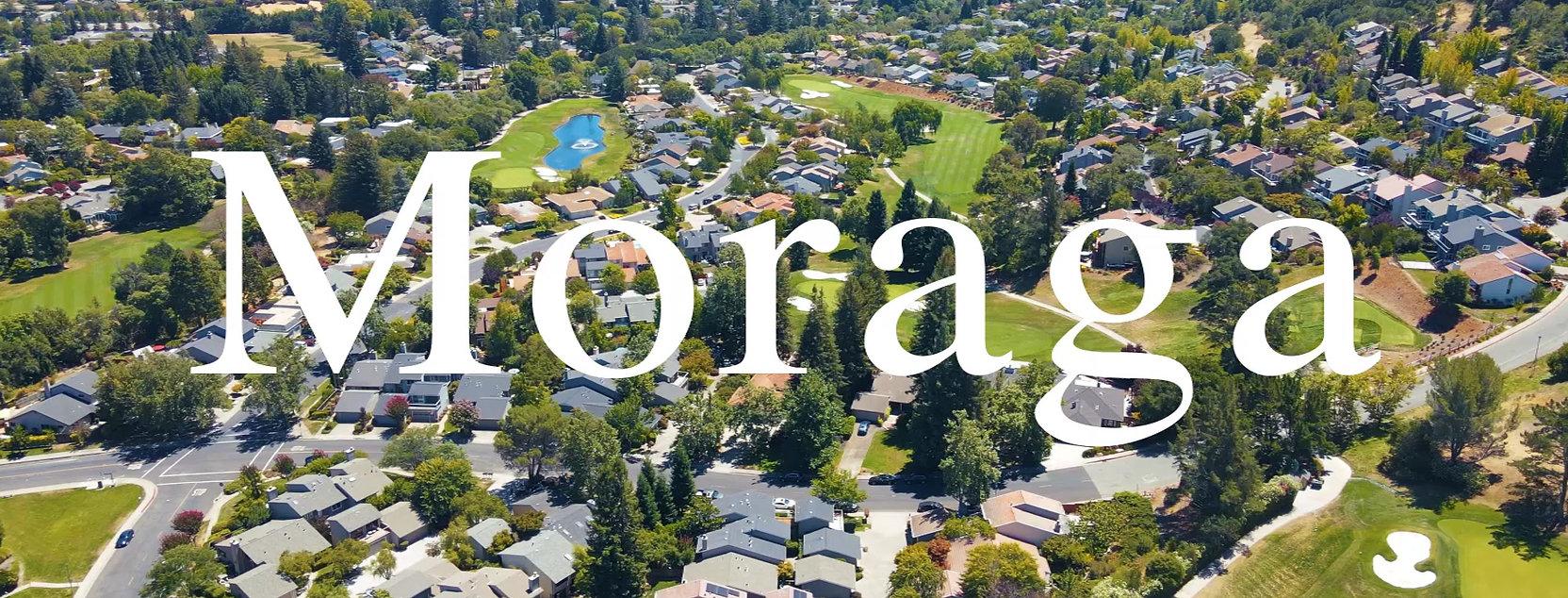 Orinda Moraga Lafayette East Bay Molly Smith Top Agent Real Estate Village Associates Dana Green Ann Sharf Clark Thompson Amy Smith