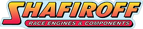 Shafiroff engine installation center
