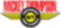 Mickey Thompson Tires Installer