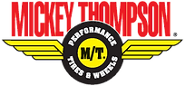 Mickey Thompson Tires Installer