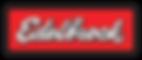 Edelbrock performance parts install shop