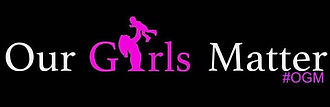 Our Girls Matter OGM  - LOGO.jpg