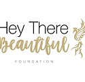 They There Beautiful Logo2.png