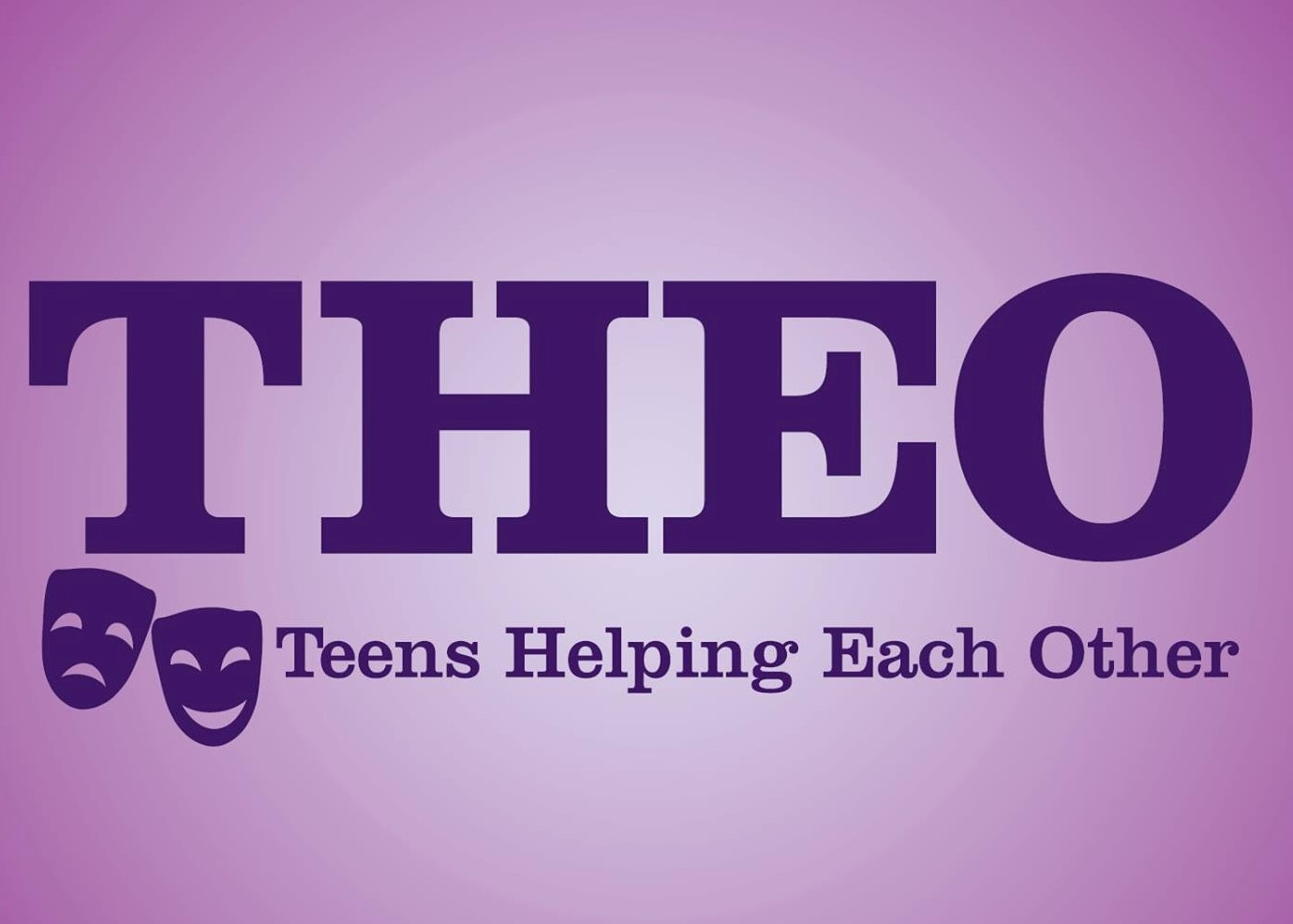 Theo Project