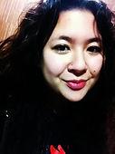 Rachel Silang.jpg