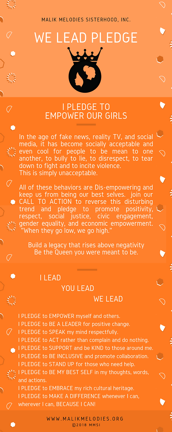 We Lead Pledge PNG 9-15-19-3.png