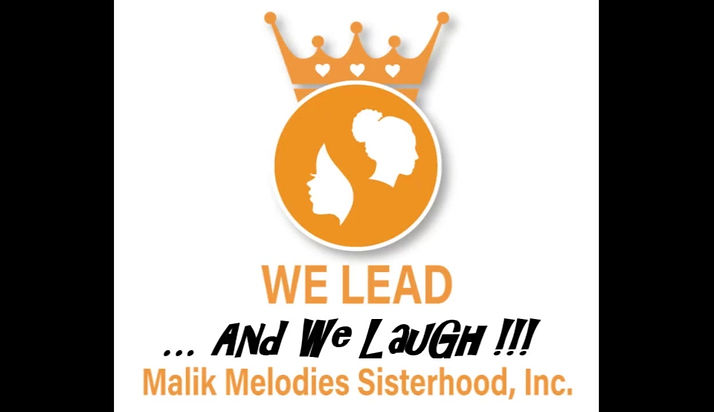 We Leand & We Laugh Comedy Fundraiser
