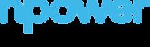 npower logo.png