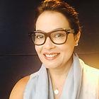 Martiza Arroyo Headshot.jpg