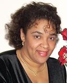 Shirley Lilavois HEADSHOT.png