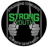 STRONG Youth Inc.  LOGO.png