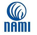 NAMI_2_LOGO_600x450.jpg