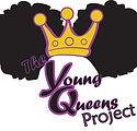 Young Queens LOGO1.jpg