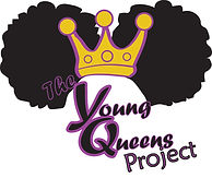 Young Queens LOGO1.jpg