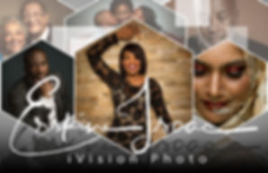 iVision_Photo_Logo.jpg