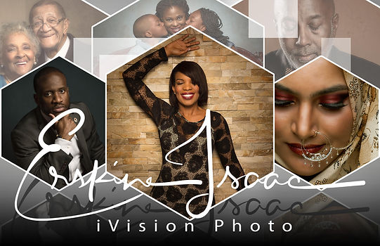 iVision_Photo_Logo.jpg