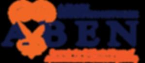 ABEN Logo_600DPI.png