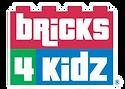 BRICKS 4 KIDZ LOGO.png