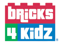 BRICKS 4 KIDZ LOGO.png
