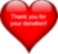 heart-thank-you.png