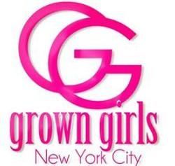 GrownGirls NYC